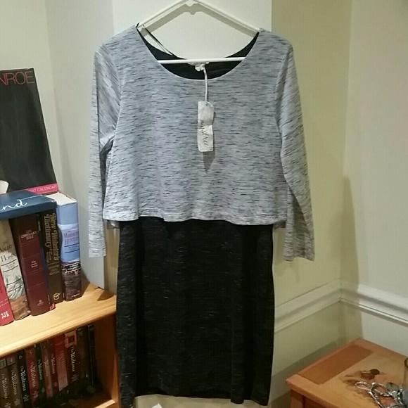 My Stree Dresses & Skirts - My Stree dress nwt size L